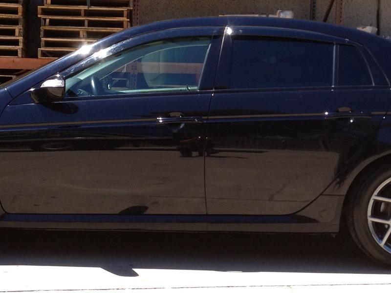 Best Used Car Dealerships In San Diego Ca