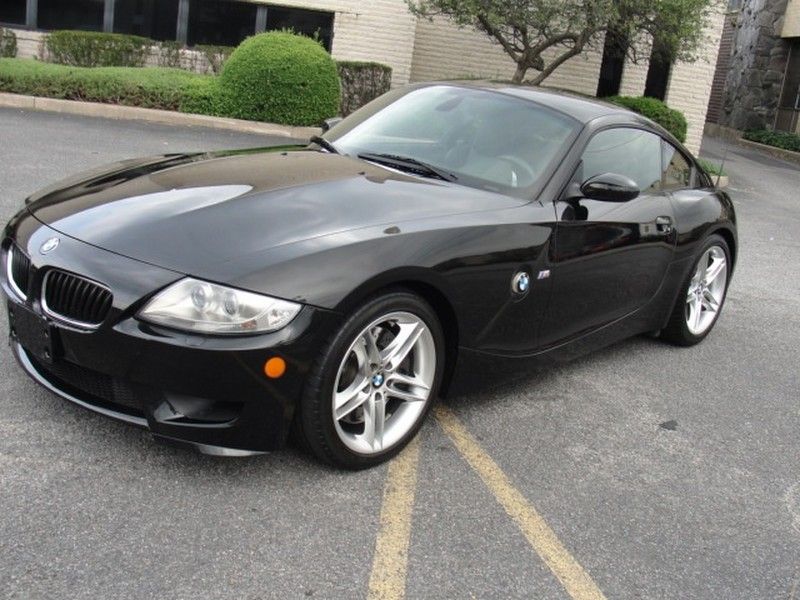 bmw z4 m 2008 for sale by owner in conway ar 72034. Black Bedroom Furniture Sets. Home Design Ideas