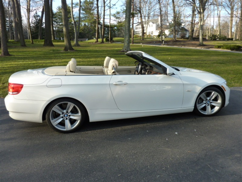 bmw 335i 2008 for sale by owner in wayne pa 19087. Black Bedroom Furniture Sets. Home Design Ideas