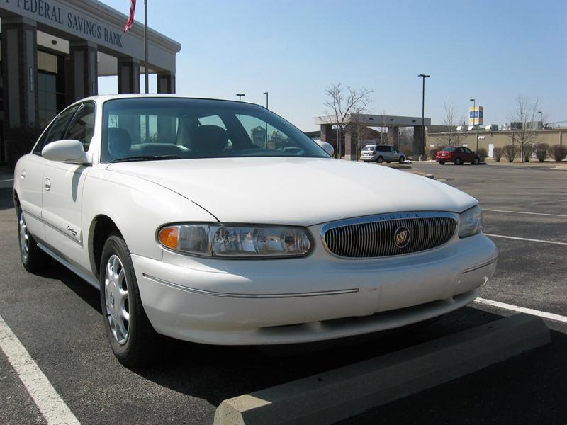 Cars For Sale Owensboro Ky | Sexy Girl And Car Photos