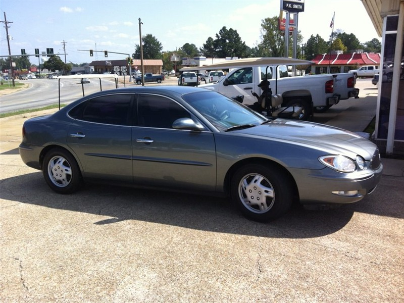 Shreveport For Sale Craigslist Autos Post