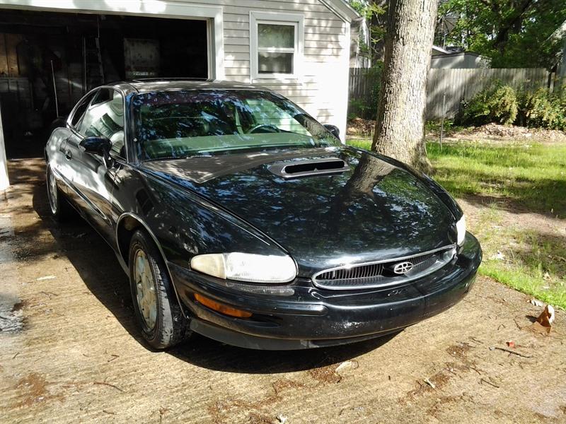 Used Car Dealerships Grandville Mi