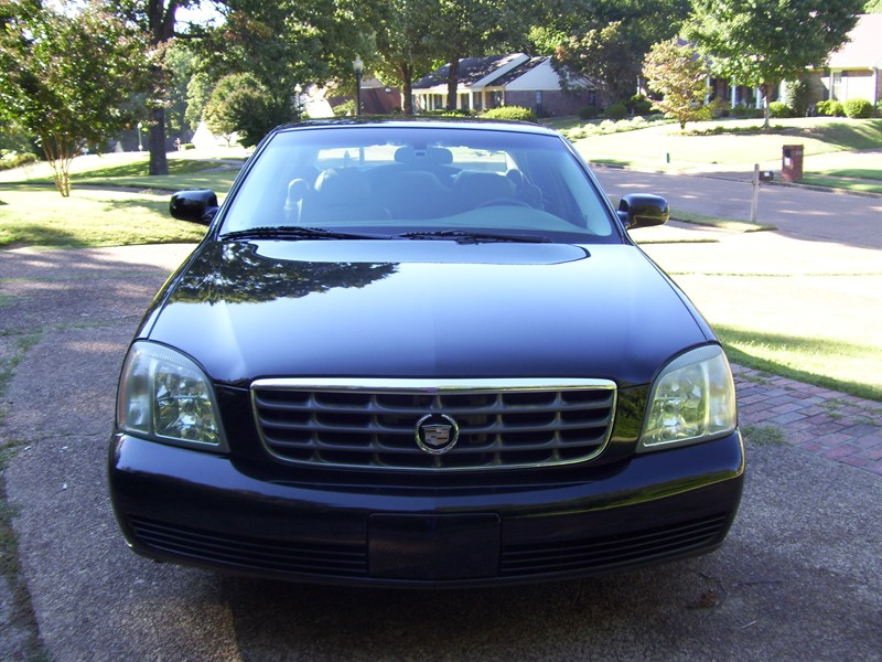 Craigslist Cars For Sale West Palm Beach