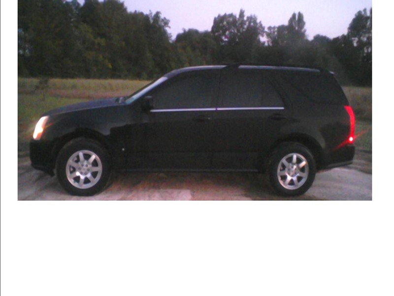 Cars For Sale By Owner Madison Ms