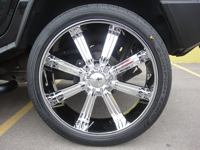 Car Dealerships In Fresno Ca >> Used Car Parts | Auto Parts | Tires and Wheels