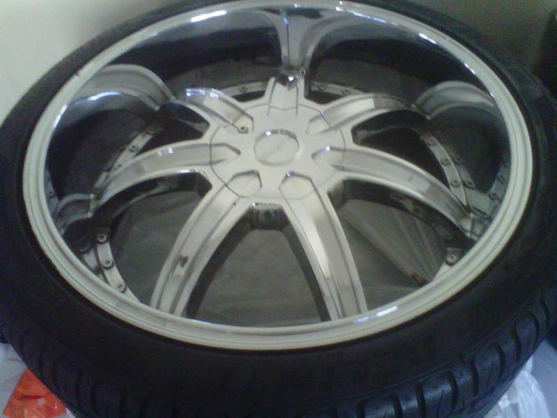 car parts auto parts tires  wheels