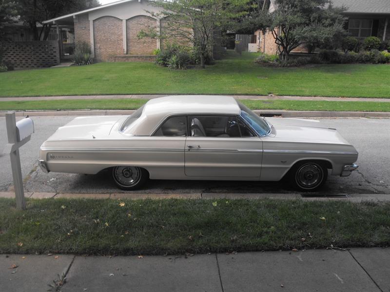 Cheap Used Cars Tulsa Ok
