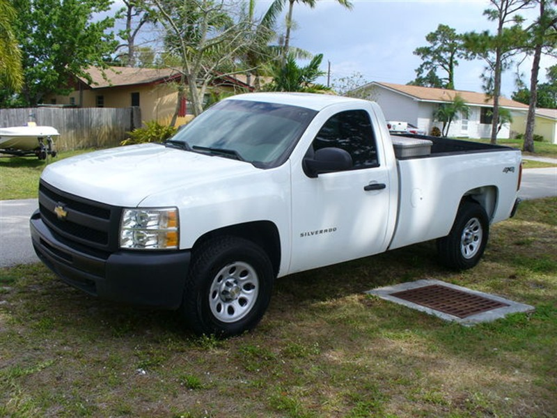 used chevrolet trucks for sale by owner sell my chevrolet html autos weblog. Black Bedroom Furniture Sets. Home Design Ideas