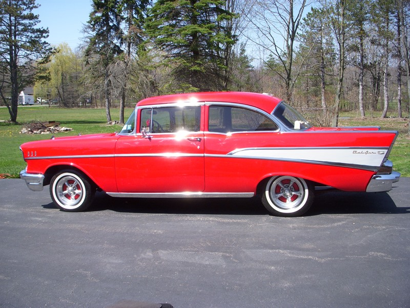 1957 chevy for sale cheap used cars for sale by owner   autos