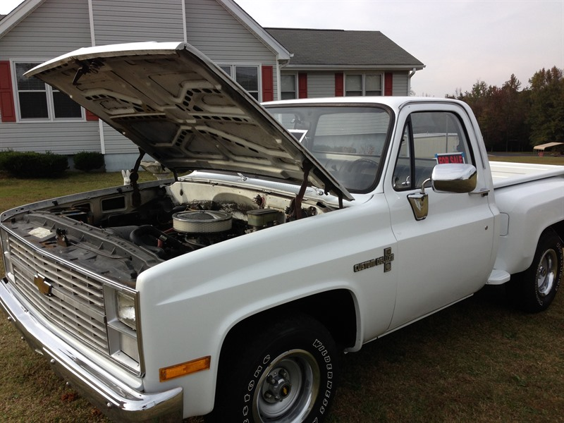 Used Cars Dealerships In Gwinnett