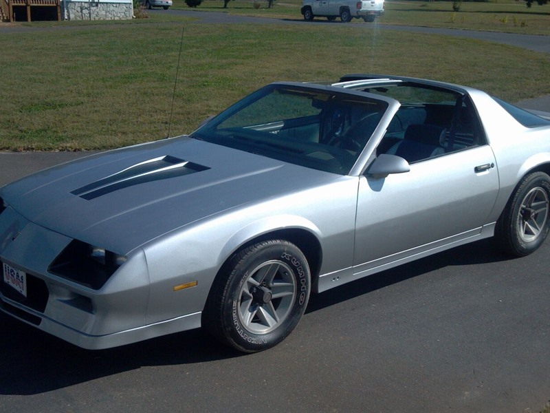 Cars For Sale By Owner In Winston Salem Nc