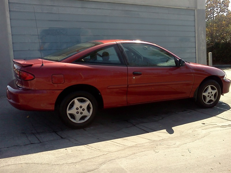 Cars For Sale By Owner In Lemon Grove Ca