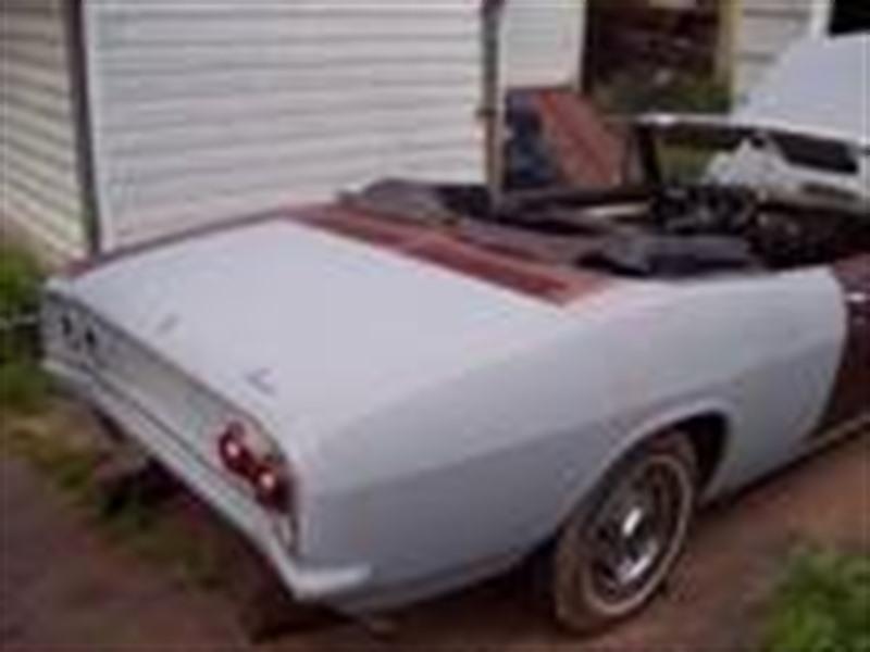 Used Car Parts Southington Ct