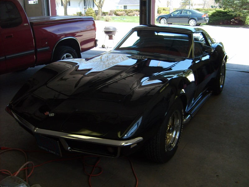 corvettes for sale by owner corvettes for sale by owner autos post. Cars Review. Best American Auto & Cars Review