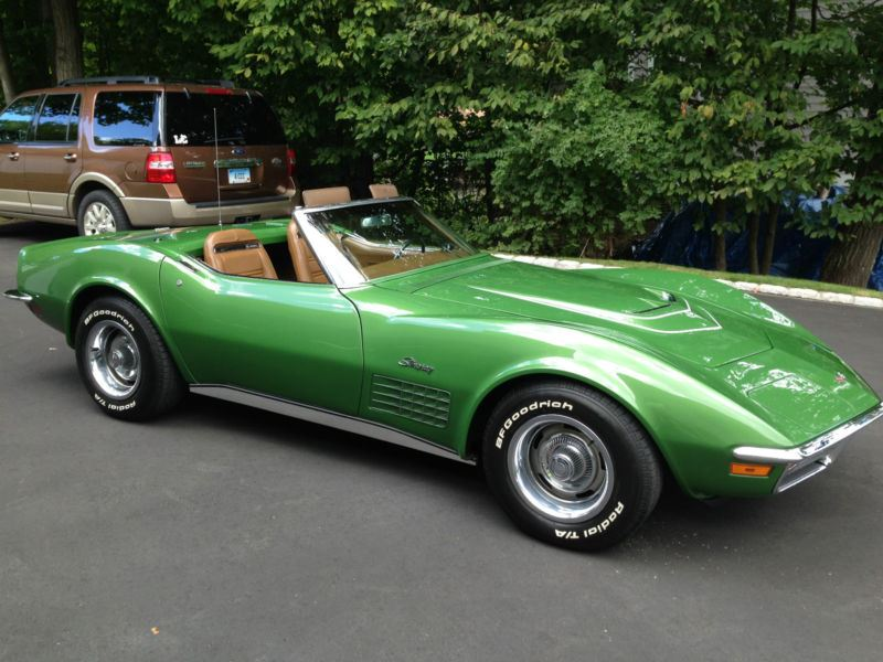 1972 corvettes for sale by owner autos weblog. Cars Review. Best American Auto & Cars Review