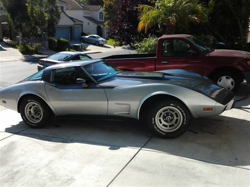 home used chevrolet corvette for sale by owner iseecarscom for sale by. Cars Review. Best American Auto & Cars Review