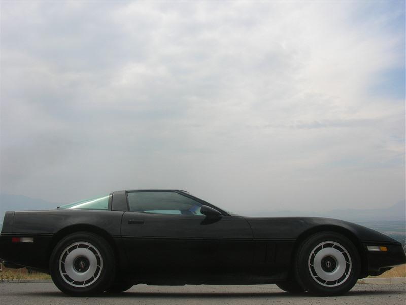 Used Cars Sale Logan Utah
