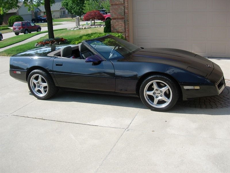 image s of second hand chevrolet corvette for sale by owner. Cars Review. Best American Auto & Cars Review