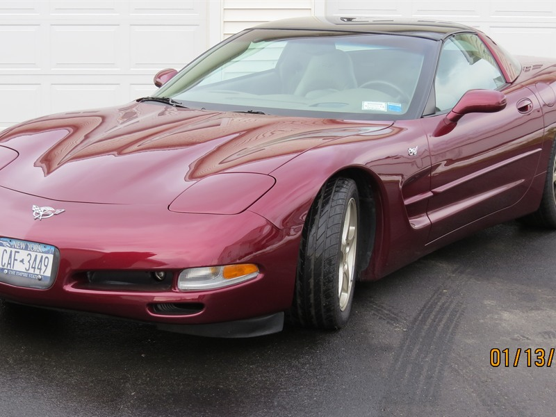 Used Cars Elmira Ny: Cars For Sale By Owner In Elmira, NY