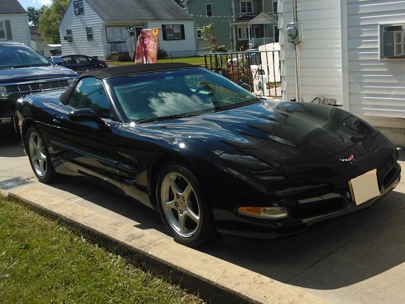 used corvettes for sale by owner. Cars Review. Best American Auto & Cars Review