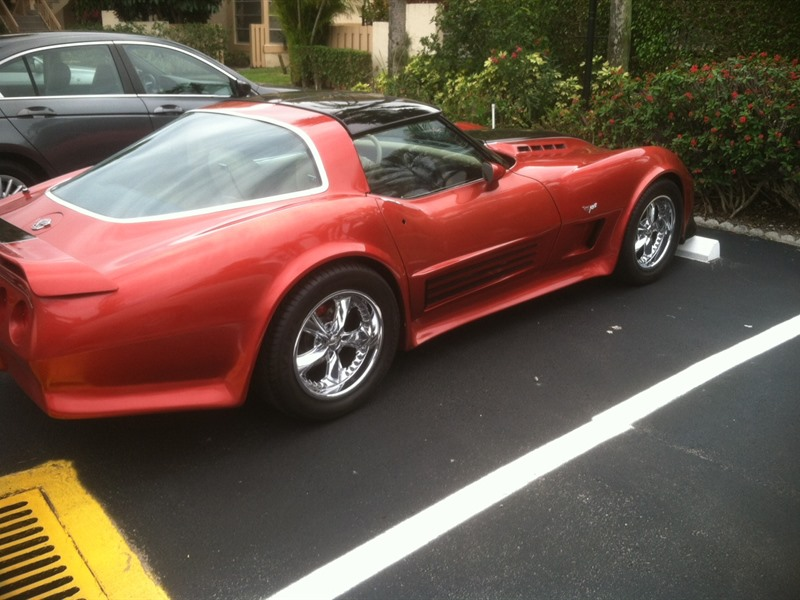 used corvettes for sale by owner car tuning. Cars Review. Best American Auto & Cars Review
