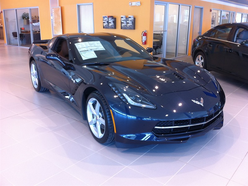 Nj Cars For Sale: Cars For Sale By Owner In Cherry Hill, NJ