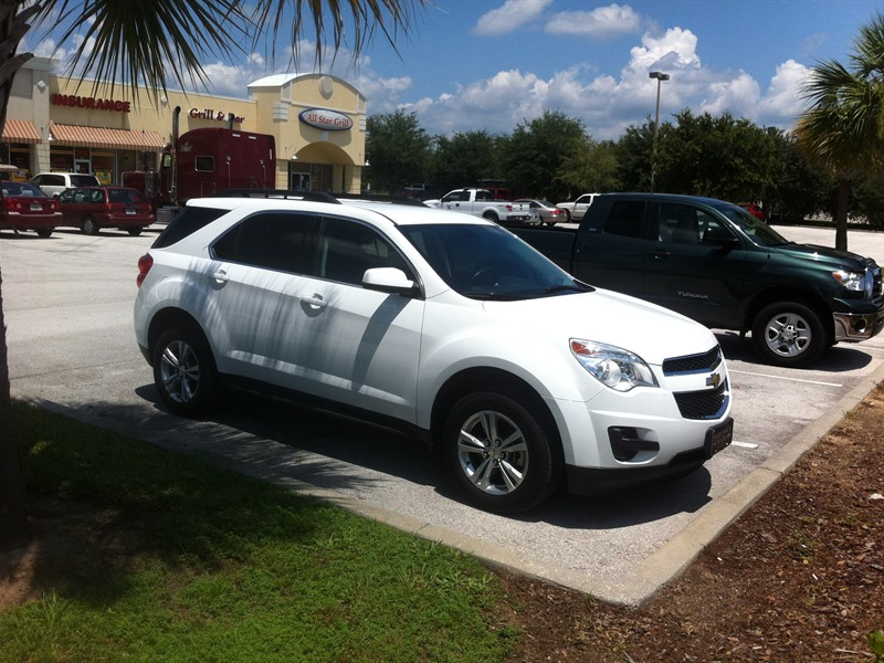 Cars For Sale By Owner In Leesburg Fl