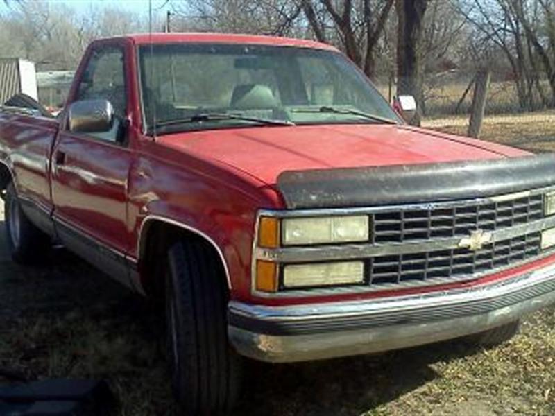 Used Cars Derby Ks