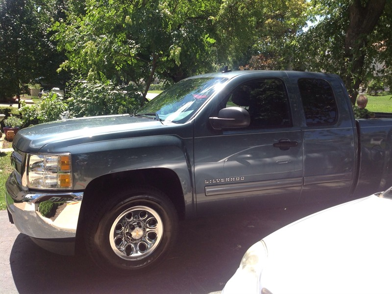 Cars For Sale By Owner In Arlington Heights Il