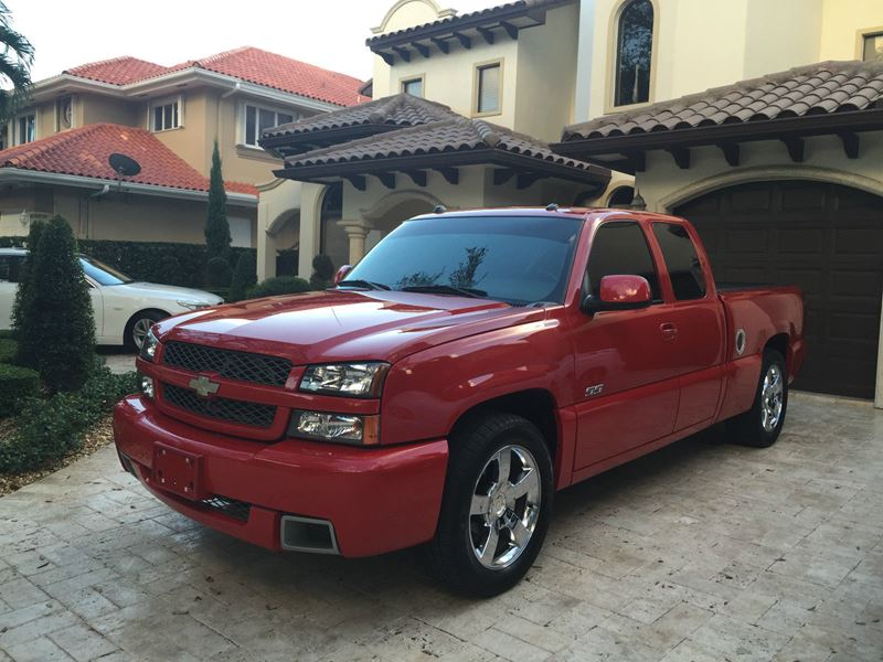 used chevrolet silverado 1500 ss for sale dallas tx html autos weblog. Black Bedroom Furniture Sets. Home Design Ideas