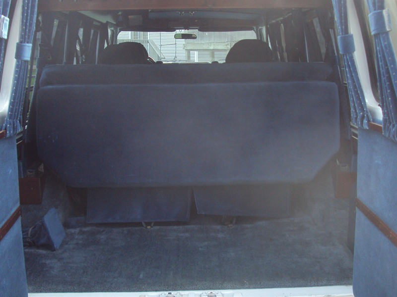 cars for sale by owner in springfield il. Black Bedroom Furniture Sets. Home Design Ideas