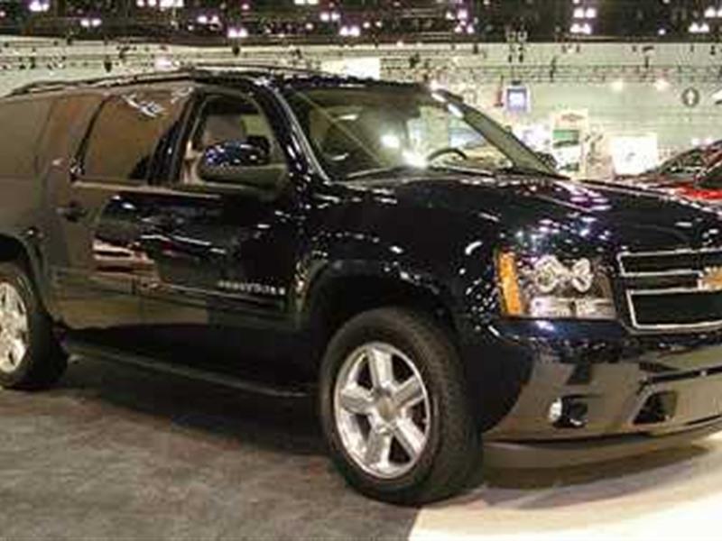 used cars for sale by owner best car finder. Black Bedroom Furniture Sets. Home Design Ideas