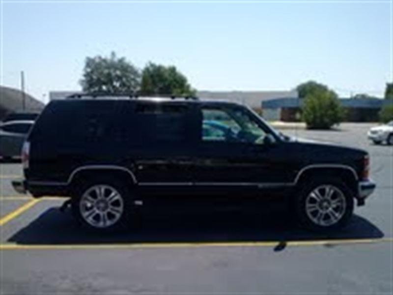Cars For Sale By Owner In Pensacola Fl