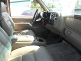 Chevrolet Tahoe for sale by owner