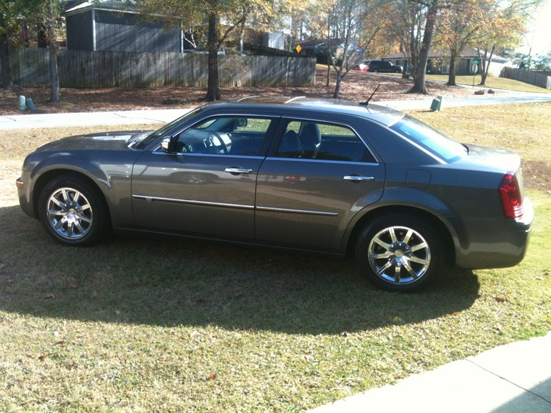 Cars For Sale By Owner In Columbus Ga