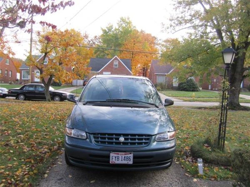 used cars for sale cleveland heights used honda dealer autos post. Black Bedroom Furniture Sets. Home Design Ideas
