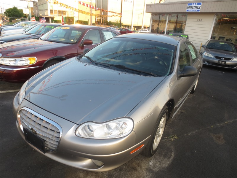 Cars for sale by owner in Baltimore MD