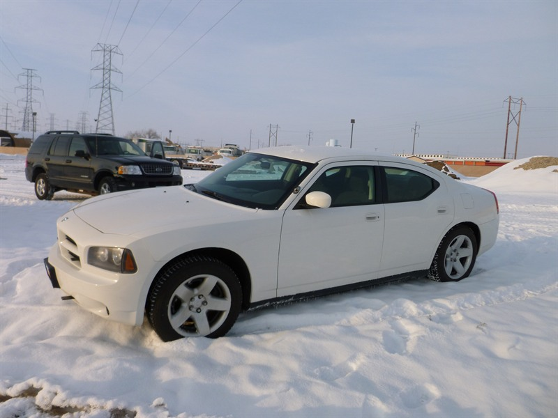 Cars For Sale By Owner In Syracuse, UT