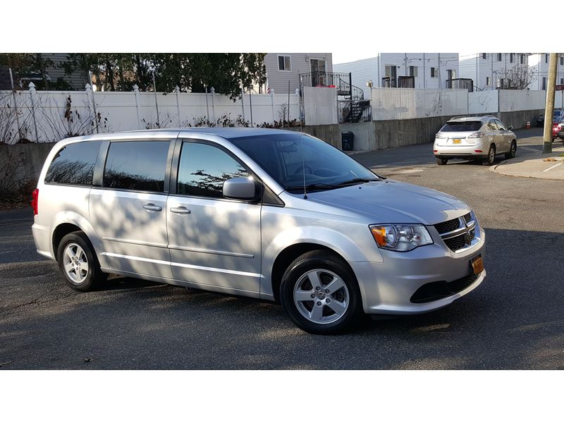 used dodge grand caravan for sale in new york ny autos post. Black Bedroom Furniture Sets. Home Design Ideas