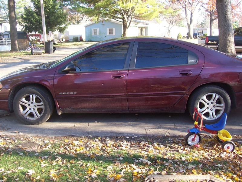 Poage Quincy Il >> Cars for sale by owner in Quincy, IL