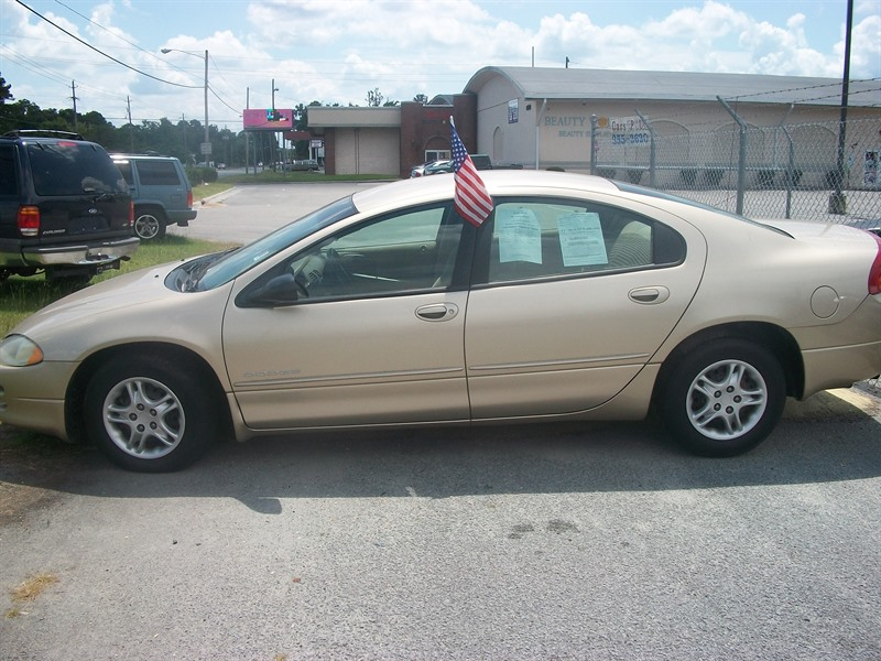Craigslist Cars For Sale New Bern Nc