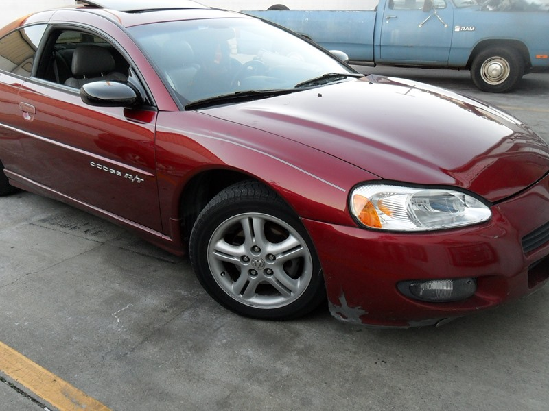 Cars For Sale By Owner In Euless Tx