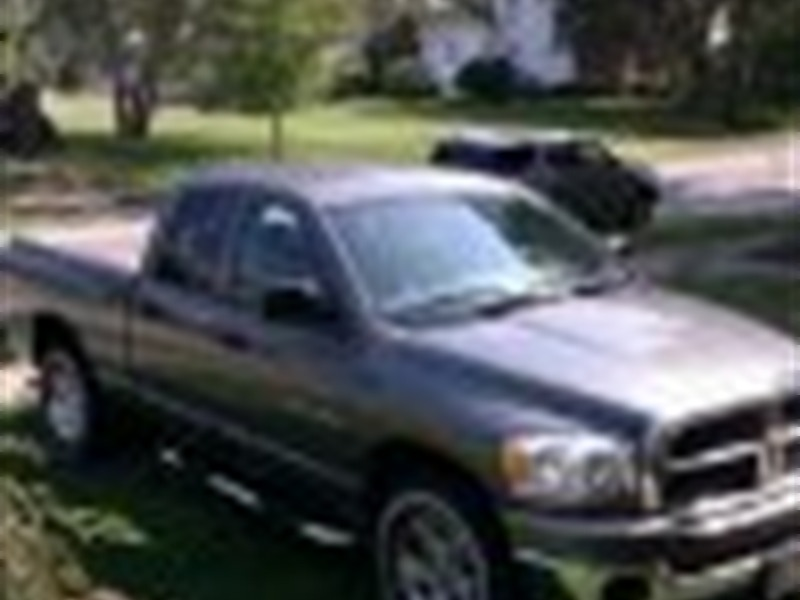 Cars for sale by owner in Henderson KY
