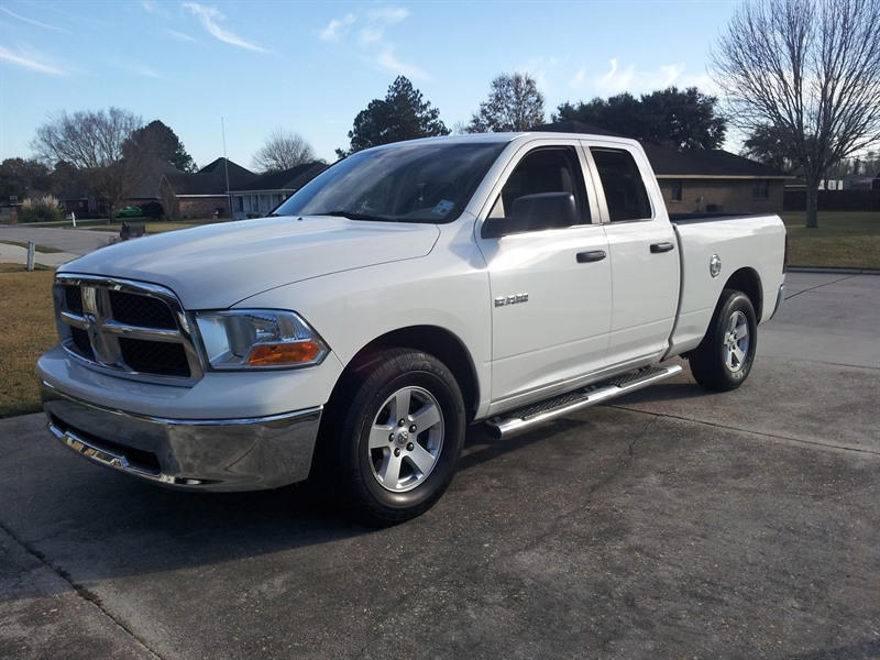 Cars For Sale By Owner In Morgan City La