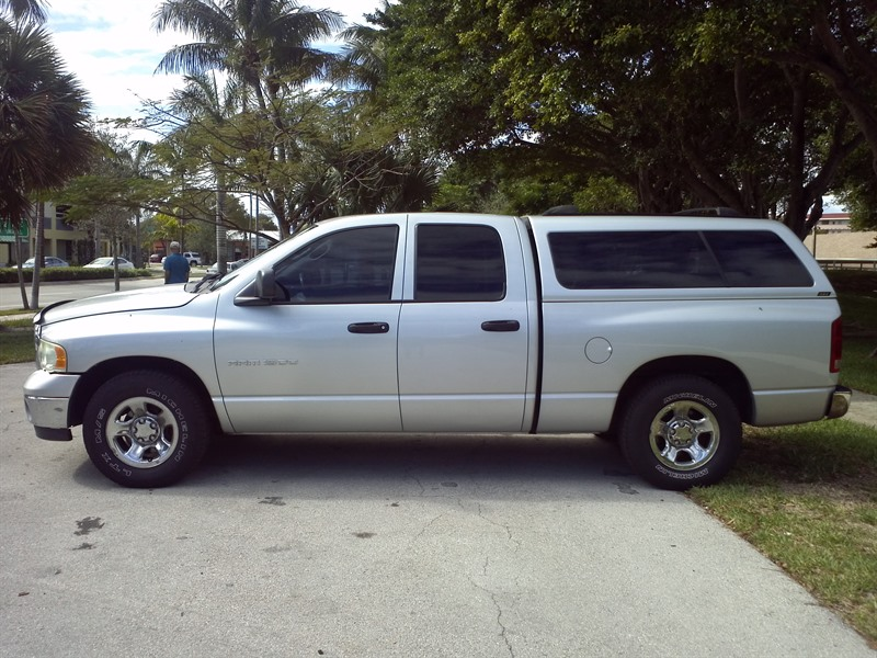 Cars For Sale By Owner In West Palm Beach Fl