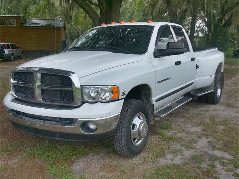 Cars for sale by owner in orlando fl best car finder autos post