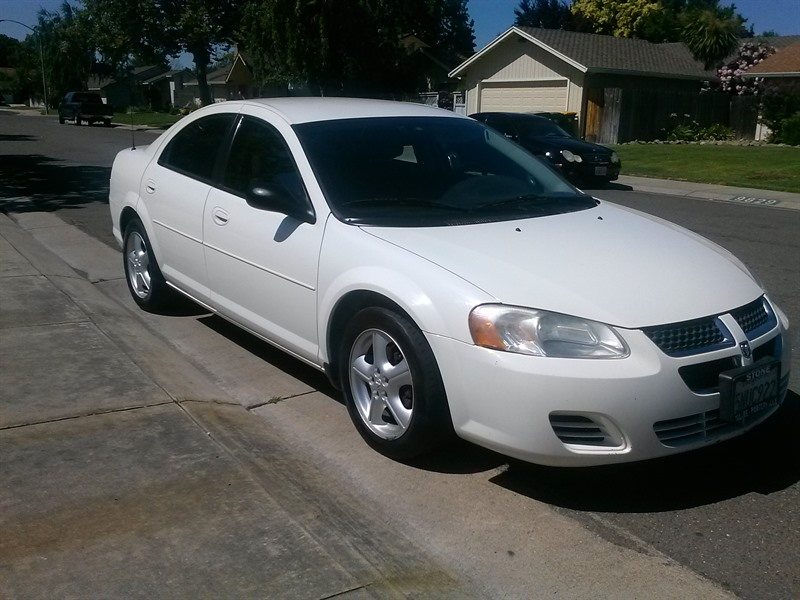 Cars For Sale In Stockton Ca: Cars For Sale By Owner In Stockton, CA