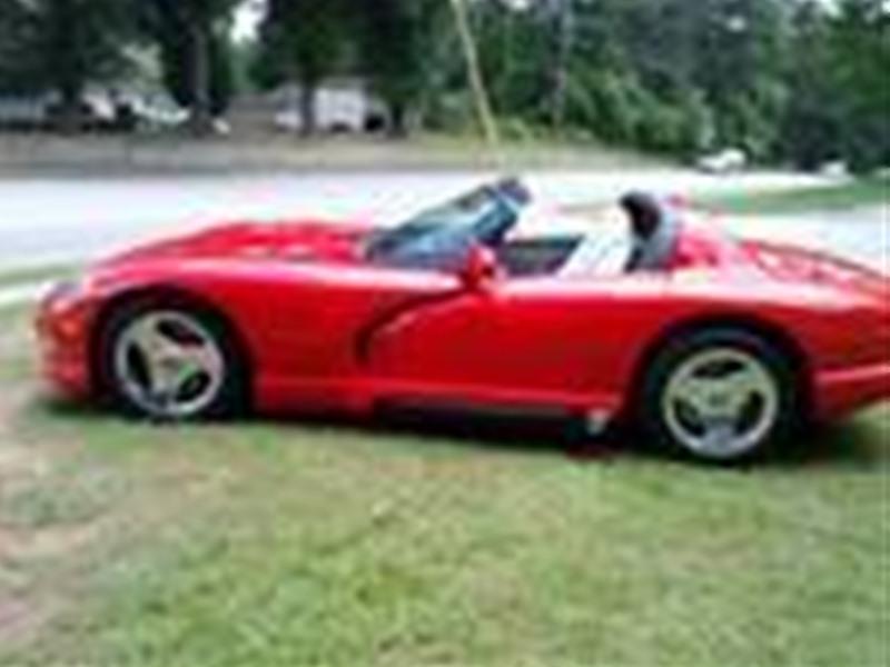Used Car Dealerships In Atlanta Ga Upcomingcarshq Com