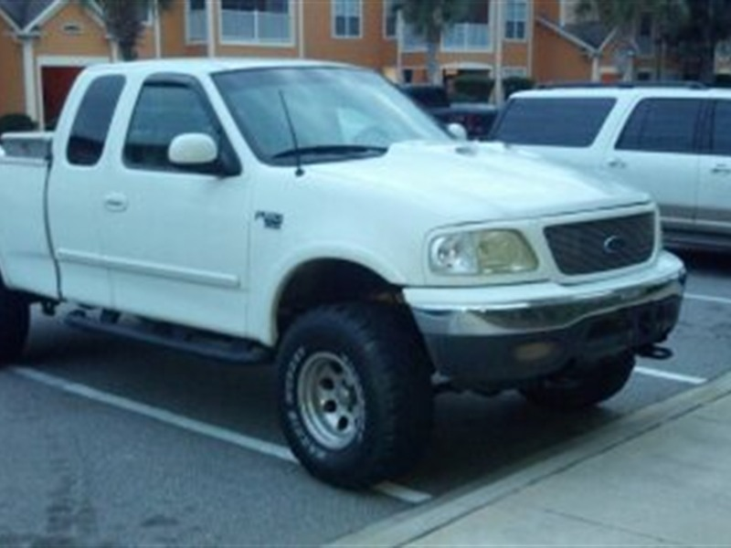 New And Used Cars Trucks And Suvs For Sale In Conway