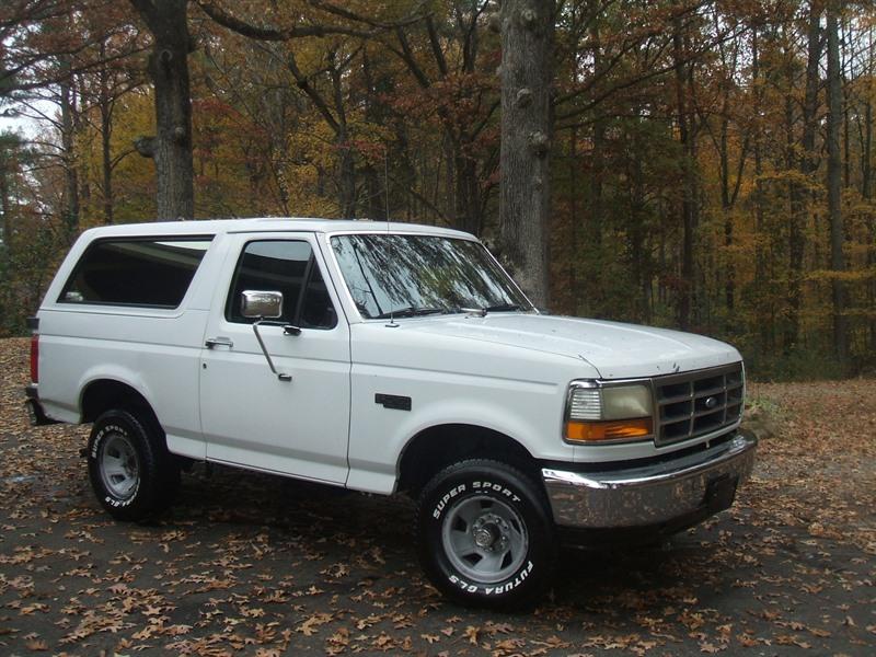 Cars For Sale By Owner In Atlanta, GA